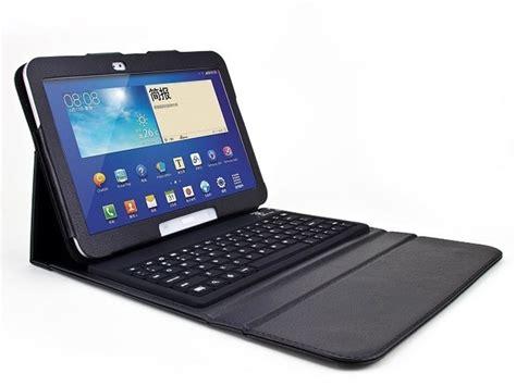 Samsung T805 Tablet S 10 5 capa teclado tablet samsung galaxy tab s 10 5 t800
