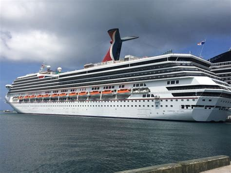 carnival cruise ships images of carnival cruise ship detland com