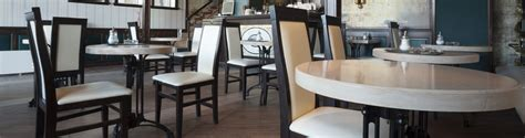 upholstery in chicago rsa seating restaurant furniture upholstery chicago il