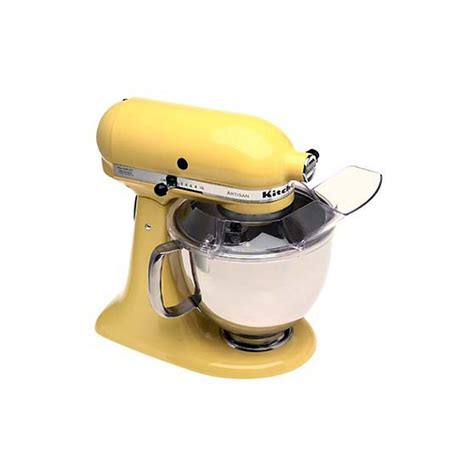 kitchen aid yellow 17 best images about kitchenaid on vinyls