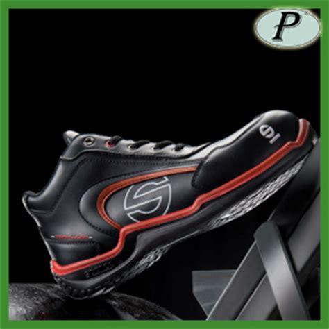zapatillas sparco de seguridad suela excelente