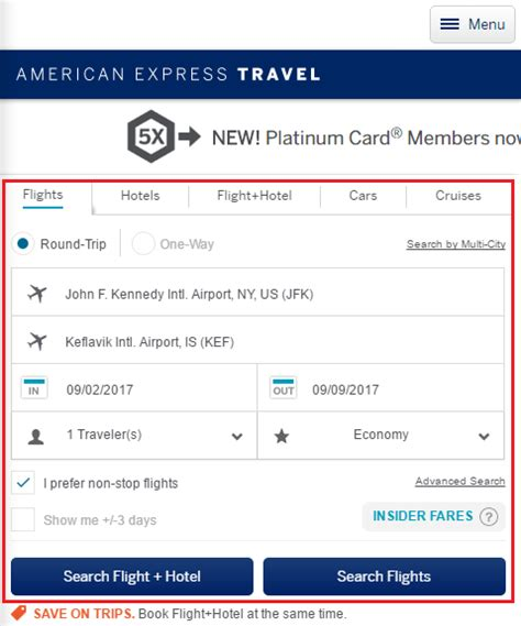 American Airlines Corporate Office Phone Number by American Express Rewards Program Phone Number