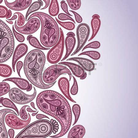 orientalische len 17 mejores im 225 genes sobre estados prints en