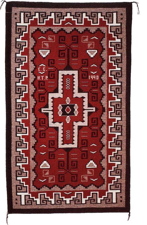 Navajo Rugs History Rugs Sale Rugs History