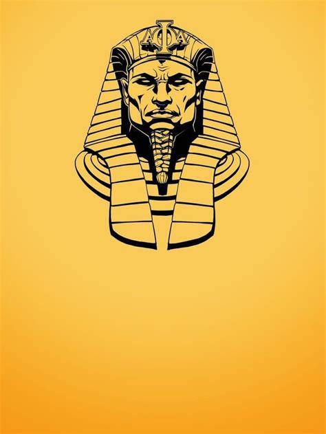 alpha phi alpha tattoo designs the gallery for gt alpha phi alpha sphinx
