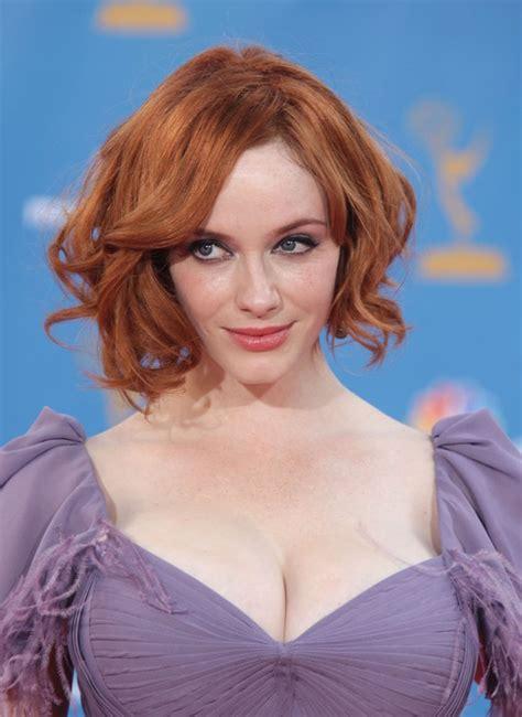 koja boja kose bi meni odgovarala boje za crvenokose pitanje stila cosmopolitan hr