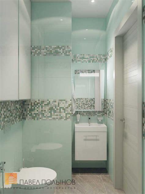 colorare piastrelle cucina colorare le piastrelle bagno affordable great