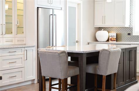 migliori marche cucine moderne marche cucine i migliori marchi per cucine moderne di qualit 224
