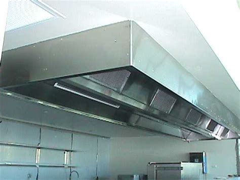 Stainless steel fabrication   Weatherfoil Pty Ltd