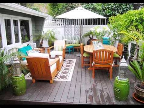outdoor furniture for small balcony balcony furniture
