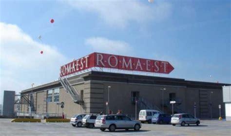 porta di roma orari negozi centro commerciale roma est negozi orari di apertura e