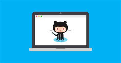 tutorial github pages publicar tu web usando github pages