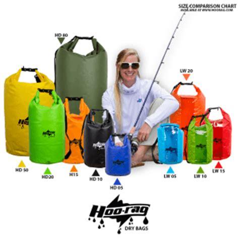 Ready Drybag 15 Liter Bag 15 Liter Merk Pack bags hoo rag