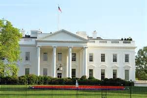 File 1122 Was The White House Jpg Wikimedia Commons