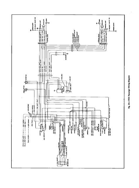 painless wiring diagram 55 chevy pores co painless wiring diagram 55 chevy wiring diagram
