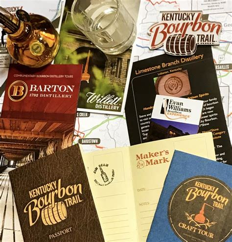 whiskey sharp unraveled books the kentucky bourbon trail and distillery tour road