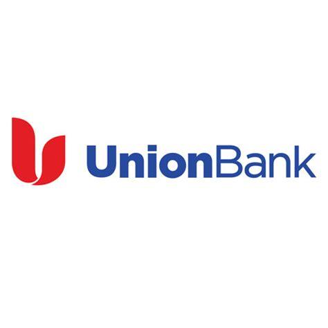 union bank union tariq khamisa foundation stopping violence