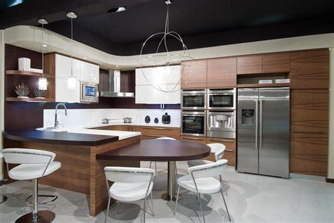 fratelli in cucina occasioni mobili da cucina design casa creativa e mobili