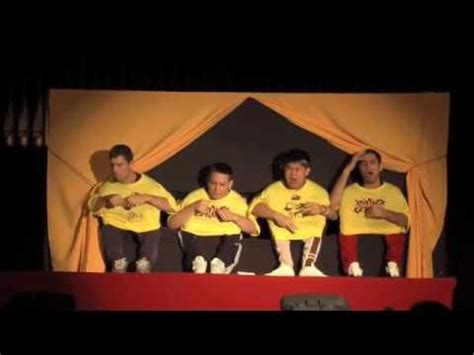 themes for college skit funny talent show ideas cing school and activities