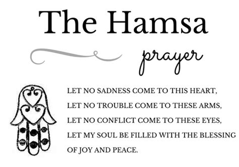 hamsa hand meaning hamsa symbolism hand of god hand of