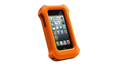 desire this lifeproof lifejacket float for fr苴 and n 252 252 d