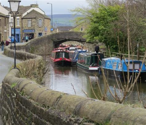 best manchester restaurants see 1756 restaurants in canal boats picture of the royal shepherd skipton