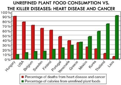 plant based diet and disease embrace vibrant health go vegan the vegan box