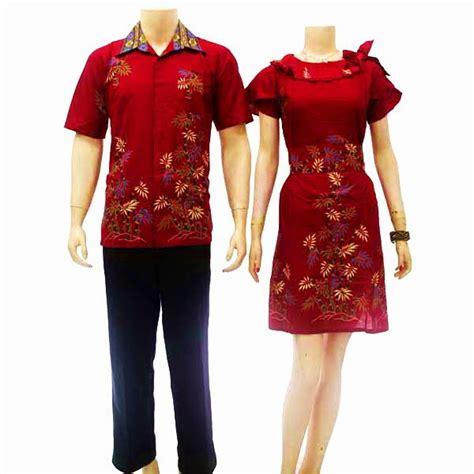 Batik Sarimbit Sabrina 2 sarimbit dress batik motif bambu kode sd 2957 batik