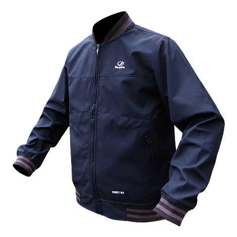 jaket baseball anak yang lucu dan trendy jaket motor