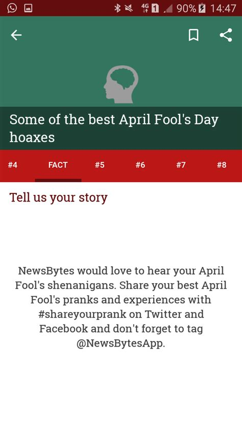 Mba In Sweden Quora by What Are The Best April Fools Day Jokes Of All Time Quora