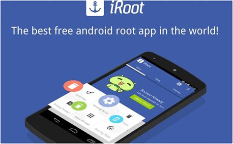 best root apk for android why dr fone android root is the top root apk 2016