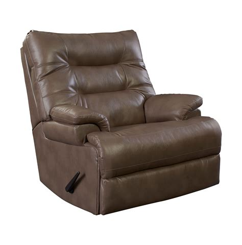 Wall Saver Recliner by Valor Casual Comfortking 174 Wall Saver Recliner Miller Brothers Furniture Three Way