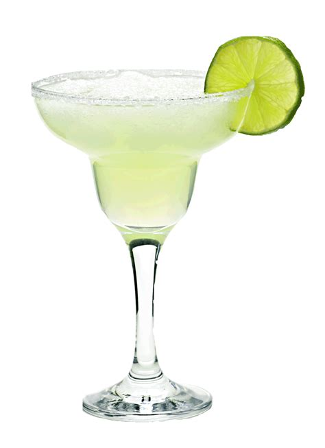 margarita gif cocktails drink recipes