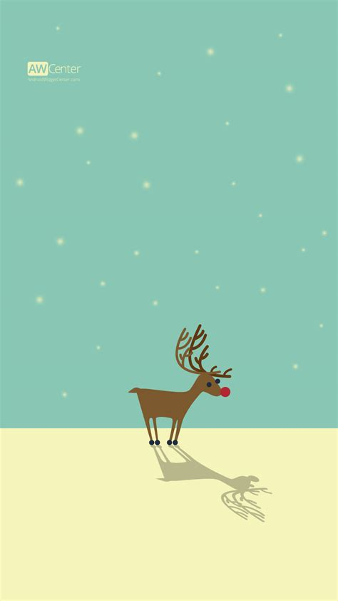 android wallpapers pack   christmas time aw center
