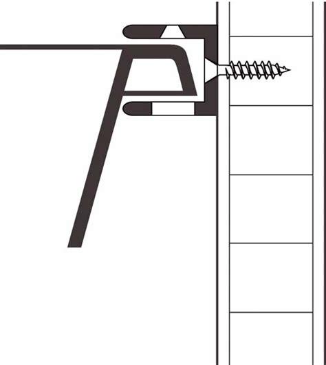 schublade zum unterschrauben schubladen beschl 228 ge ausz 252 ge ausz 252 ge schubladen
