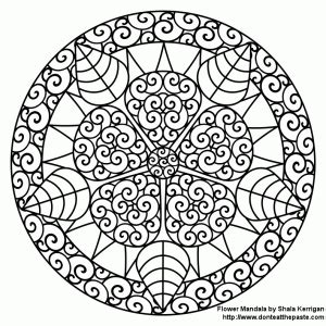 printable coloring pages for 12 year olds coloring pages printable coloring pages for 12 year olds