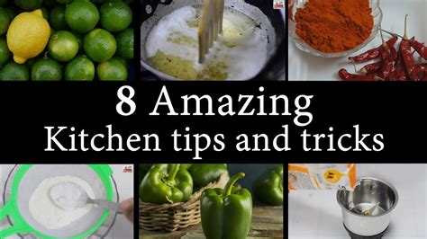 kitchen tips in hindi 8 kitchen tips and tricks best kitchen tips you must