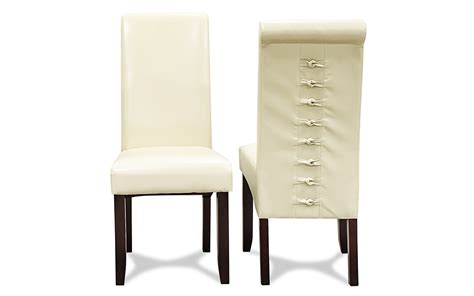 duchess chair united furniture outlets