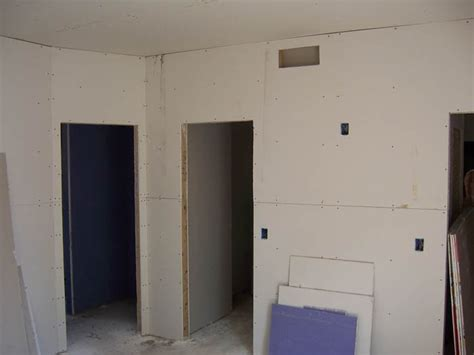 drywall for bathrooms girlshopes