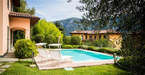 appartamenti bellagio maison bellagio appartamenti sul lago di como