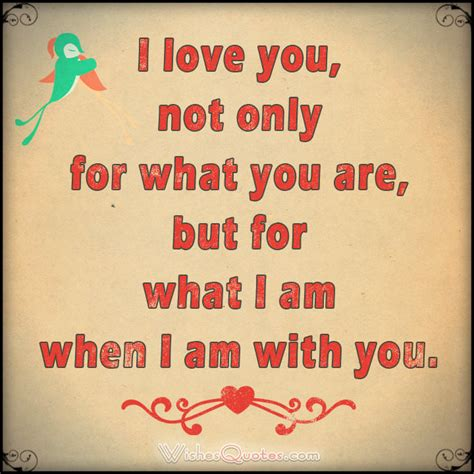 romantic quotes  express  love   updated  images