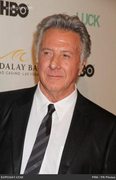 dustin hoffman still alive 474 best before and after images on pinterest hollywood