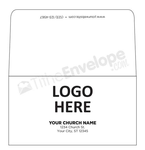 church offering envelope template tithe envelopes template remittance envelopes template