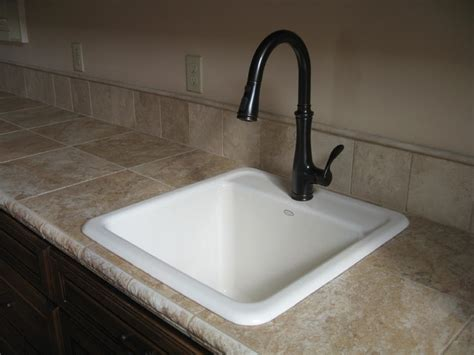 Pro Kitchen Faucet laundry sink traditional laundry room sacramento