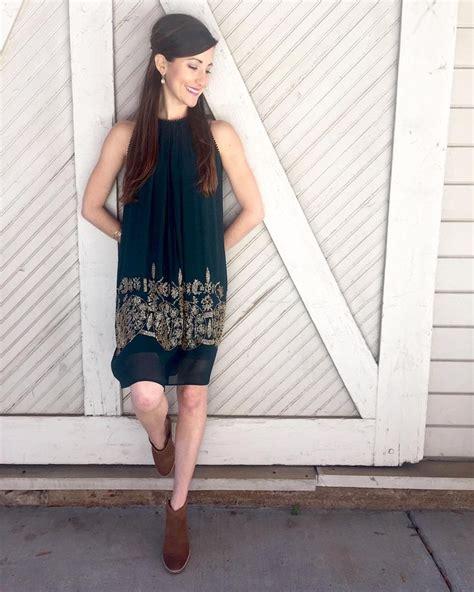 Dress Bretna brenta swing dress swing dress anthropologie and swings