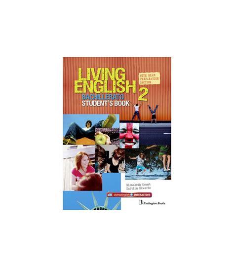 living english 2 bachillerato 9963489982 pdf econom 237 a de la empresa 2 186 bachillerato blinkshop