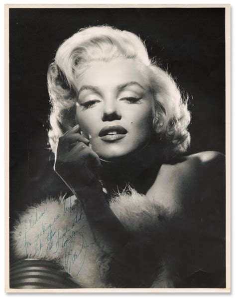 classic hollywood 1000 images about vintage hollywood on pinterest old
