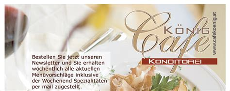 Kfz Lackierer Dornbirn by Beauty Lifestyle Die Wolfnagers