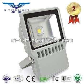 Lu Tembaksorotlong 50000 Hours20 Watt meanwell driver bridgelux 45x45 mil chip waterproof 100 watt led flood light buy 100 watt led