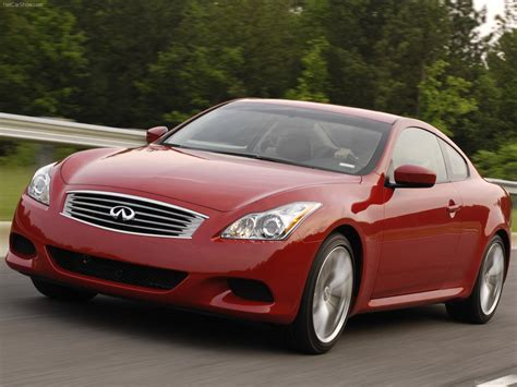 Infiniti Auto Konfigurator by My Infiniti G37 3dtuning Probably The Best Car